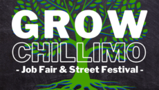 Grow Chillicothe Header