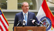 Missouri Attorney General Eric Schmitt (Photo Courtesy Missouri AG Office)