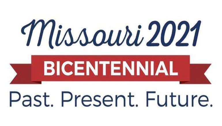Missouri Bicentennial