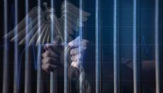 Prison Healthcare or medical