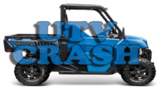 UTV Crash Graphic V2