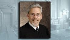 Chief Justice Judge Paul C Wilson