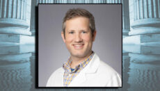 Dr. Nicholas Shuler