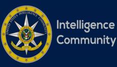 Intelligance Community News Graphic