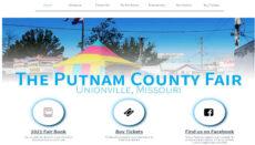 Putnam County Fiar 2021