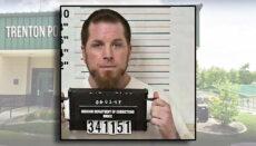 Stephen Elliot Via Missouri Department of Corrections
