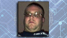 Wanted by the FBI: John Doe