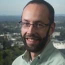 Dr. Brandon Guthrie writing for Missouri Independent