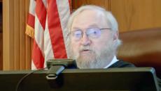 Cole County Judge Jon Beetem (Screenshot courtesy KRCG-TV)