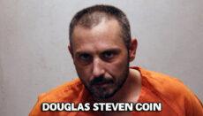 Douglas Steven Coin
