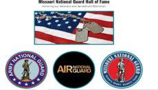 Missouri National Guard Hall of Fame