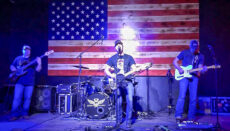 Sons of Sterling Band