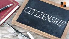 Citizenship Graphic Version 2
