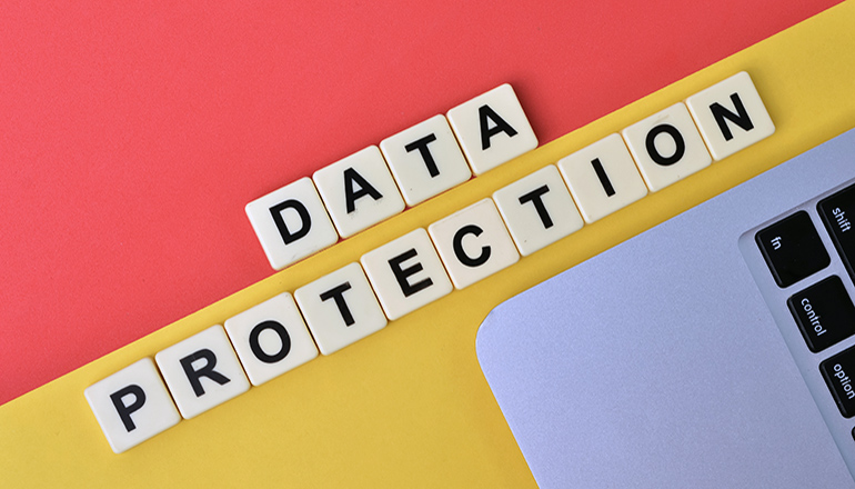 Data Protection or online privacy