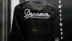 Dreamer photo courtesy of Unsplash