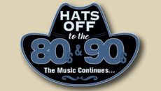 Hats off to the 80s and 90s the music Continues