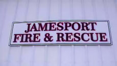 Jamesport Fire and Rescue