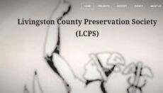 Livingston County Preservation Society