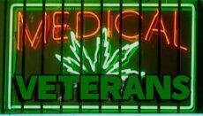 Medical Marijuana and Veterans
