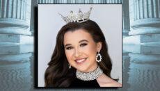Miss Missouri 2021 Callie Cox Header