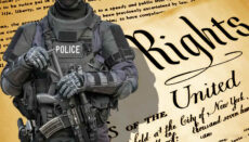 Police Bill of Rights