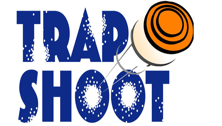 Trap Shoot graphic