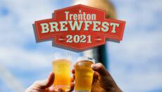 Trenton Brewfest