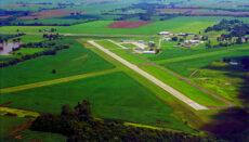 Chillicothe Municipal Airport