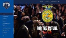 National FFA Convention 2021