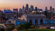 Photo of Kansas City, Missouri Metro area (Photo Courtesy of Pixabay)